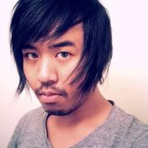 Bounyong Pathoumthong's avatar
