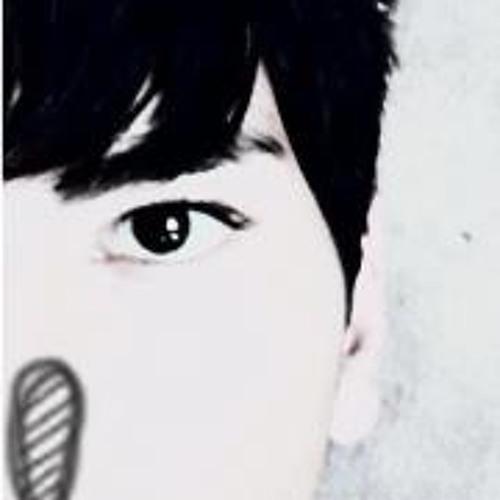 SaMu Anjos's avatar