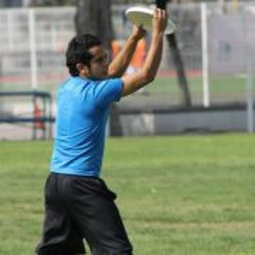 Armando Campos 11's avatar