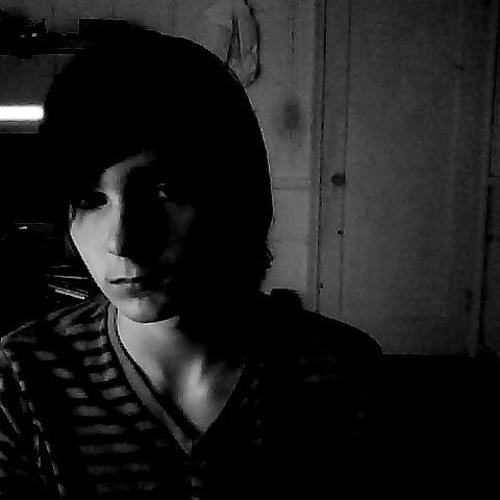 Krazy_K's avatar