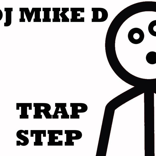 THE-REAL-DJ-MIKE-D's avatar
