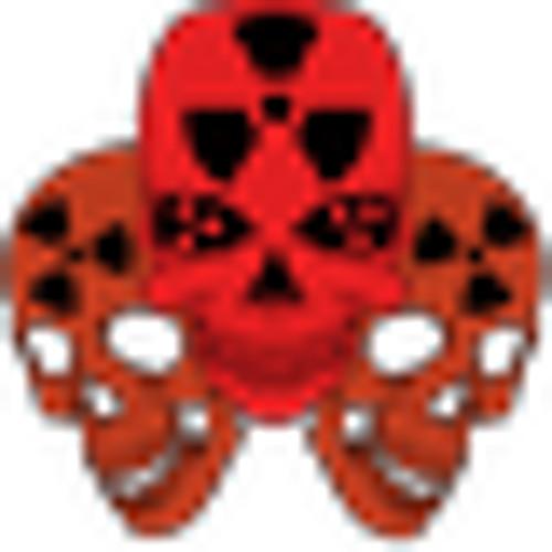 Mr.s10's avatar