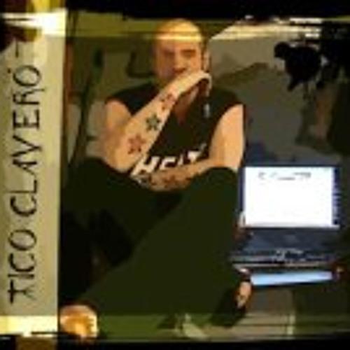 FjsRadiO's avatar