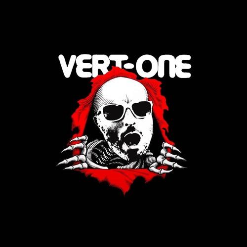 VerT-OnE's avatar