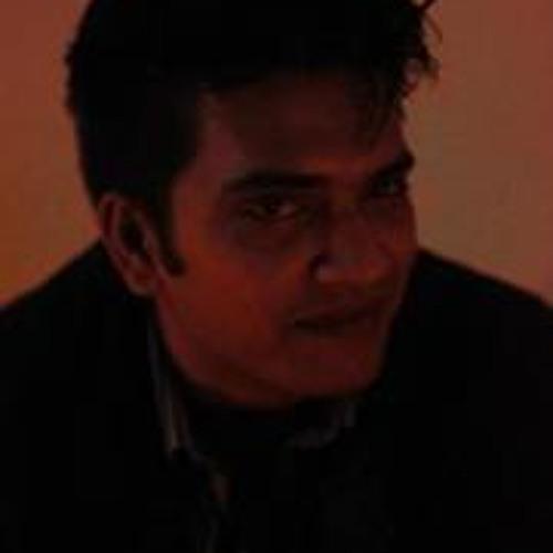 Harihar Thaker's avatar