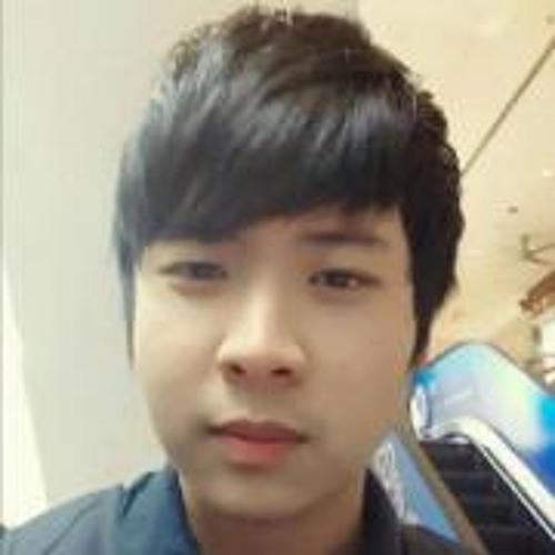 Chan Han's avatar