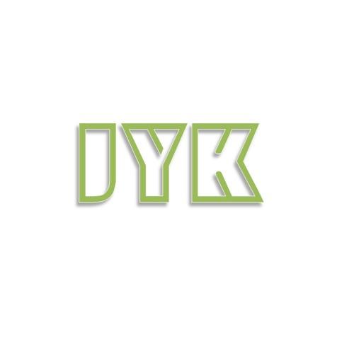 j_y_k's avatar