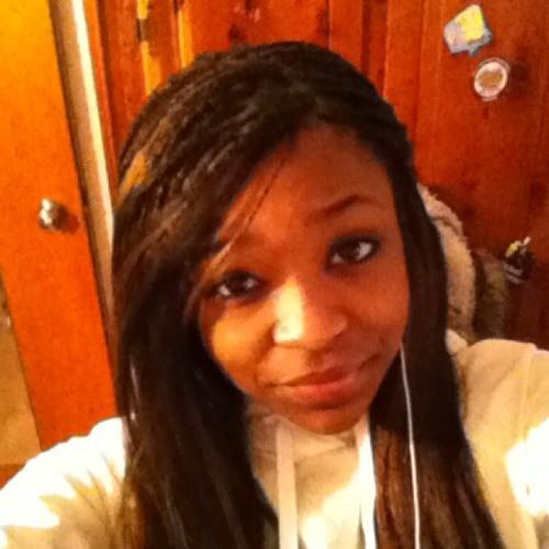 Jahsia's avatar
