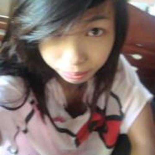 Yayoi Piropi Castillo's avatar