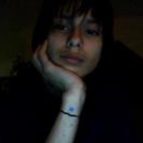 Angel Flores 52's avatar