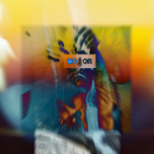 MOOR's avatar