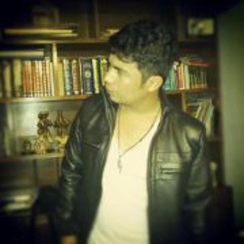 Arthurus Acosta Tobon's avatar