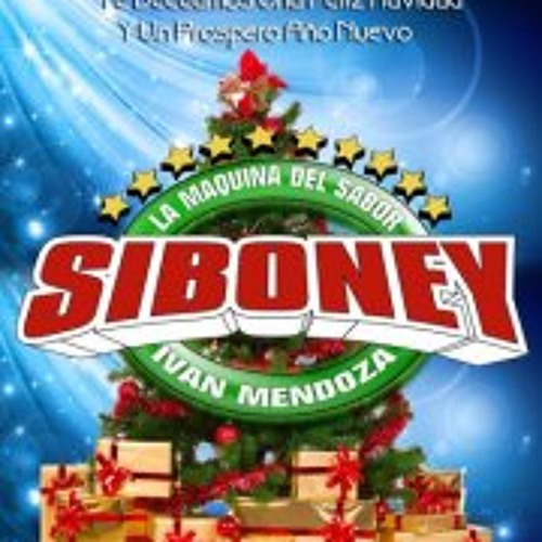 Sonido Siboney NY's avatar