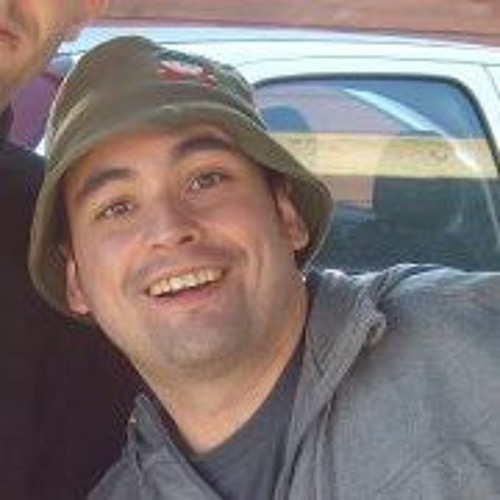 Aitor Gallardo Martinez's avatar