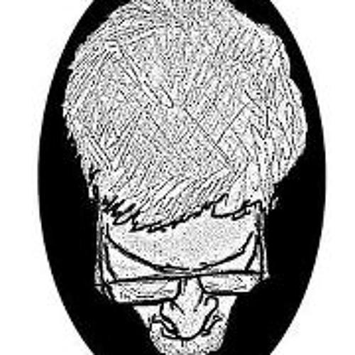 Vikram Dave 1's avatar