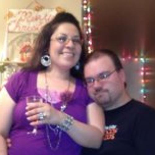 Debra Stevens's avatar