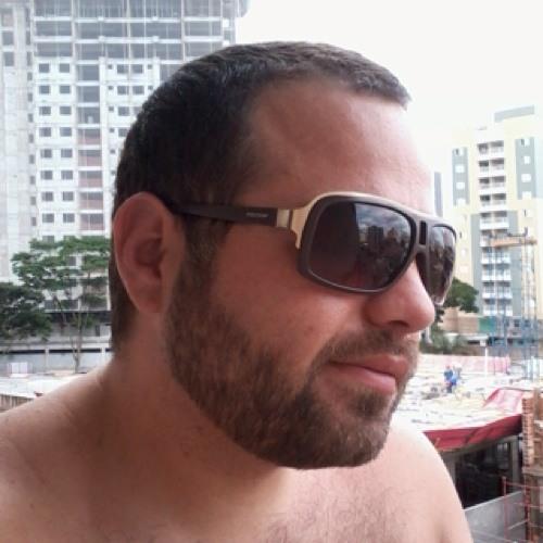 Gui Coello's avatar