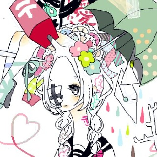 anchored-hearts's avatar