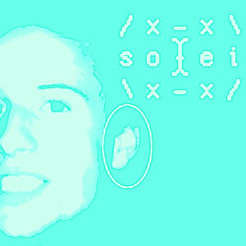 soleitapes's avatar