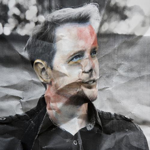 Karl Smith's avatar