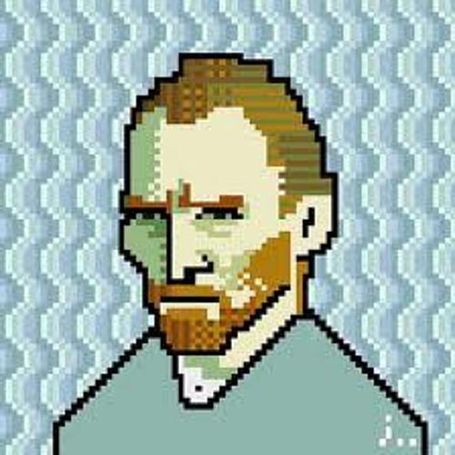 mobbs1987's avatar