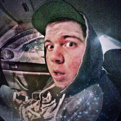 Playwrite.'s avatar