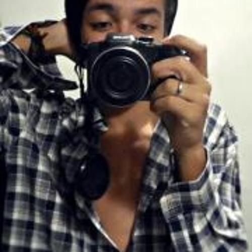 Mateus Camargo 5's avatar