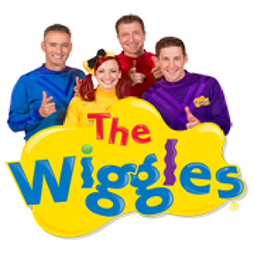 The Wiggles's avatar