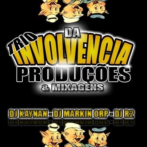 .:TRIO DA INVOLVENCIA:.'s avatar
