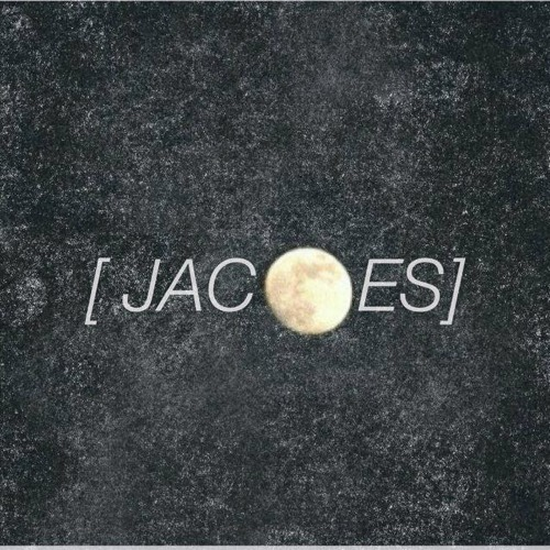 JacquesMX's avatar