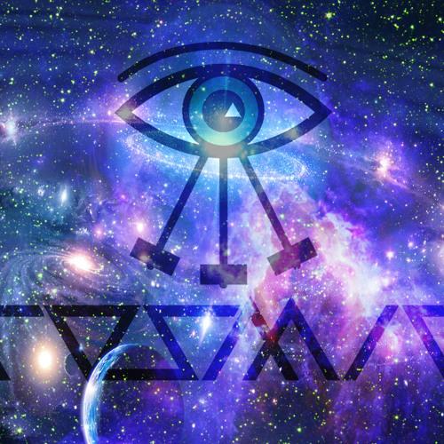 Cosmic Night's avatar