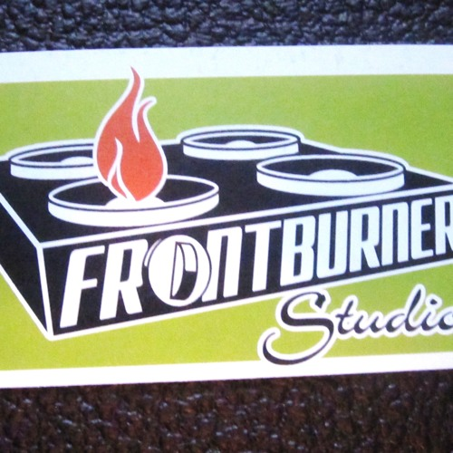 Front Burner Studios's avatar