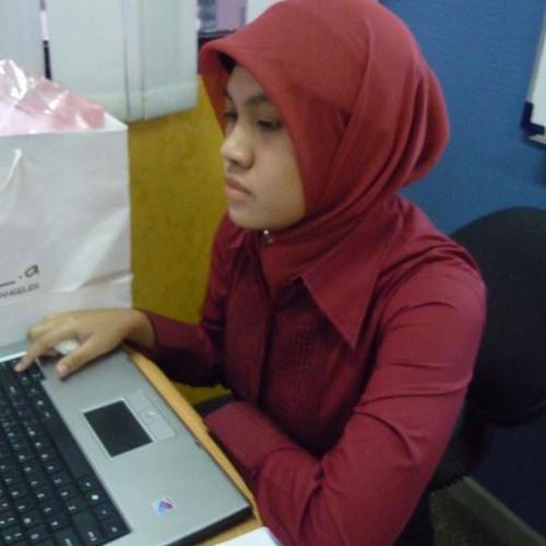 Aulia_'s avatar