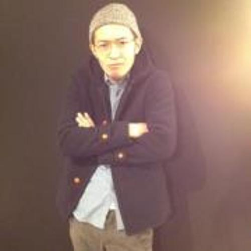 masatomo sonoda's avatar