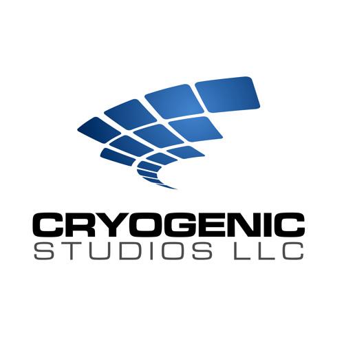 Cryogenic Studios's avatar