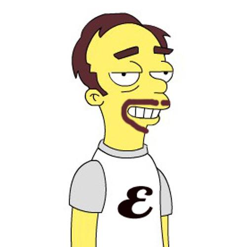 Average Yo's avatar