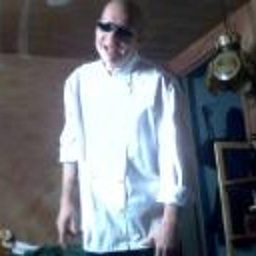 Stephan Dlavitoire's avatar