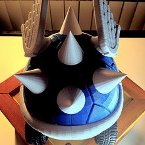 Bluturtal's avatar