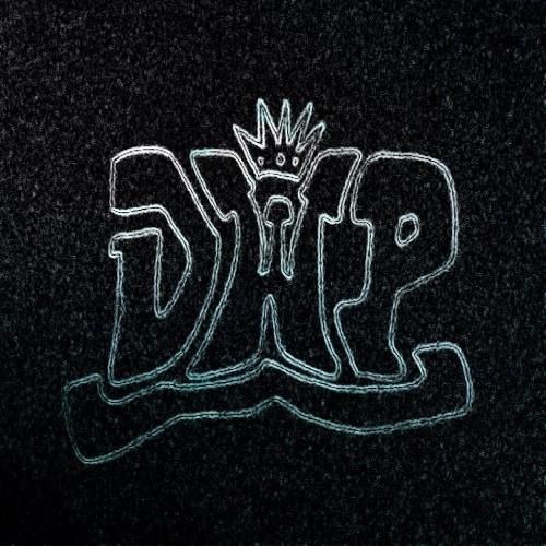 Da Wolf Pack (DWP)'s avatar