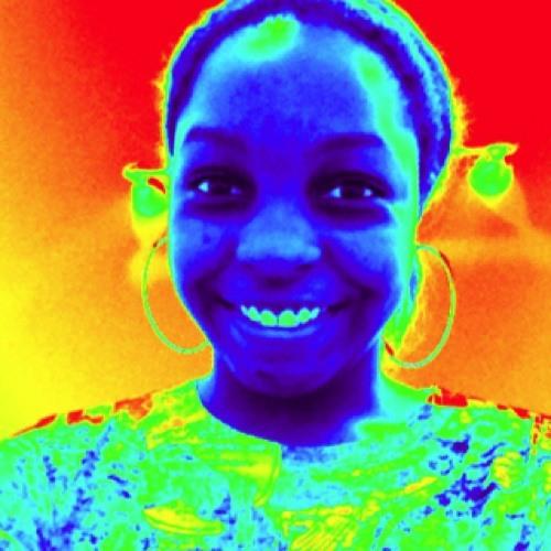 CrystalMSFT's avatar
