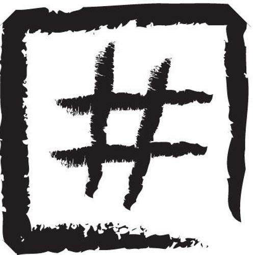 Hashtag (Official)'s avatar
