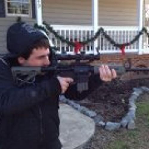 Jay Conaway's avatar