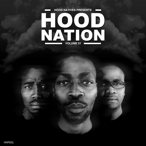 Hood Natives's avatar