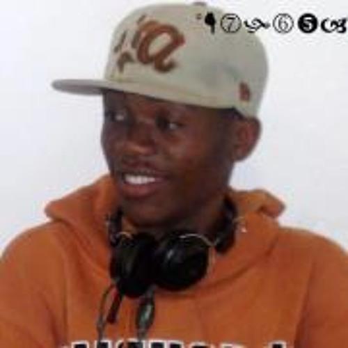 Mphoyame Keitirang's avatar
