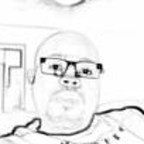 Arthur Marley Finklea's avatar