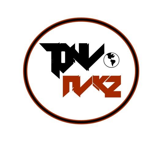 Tony Rykz's avatar