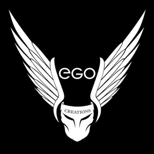 Ego.Creations's avatar