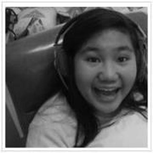 Lois Deveza's avatar