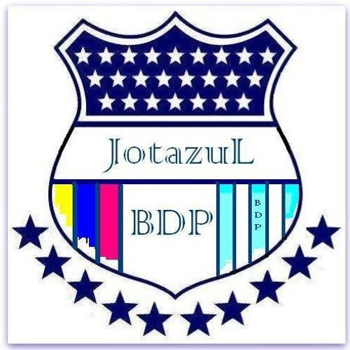 Jotazul's avatar