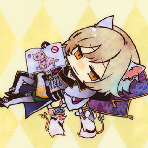 astrobreak's avatar